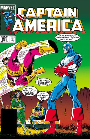 Captain America Vol 1 303.jpg