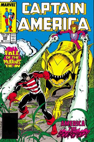 Captain America Vol 1 339.jpg