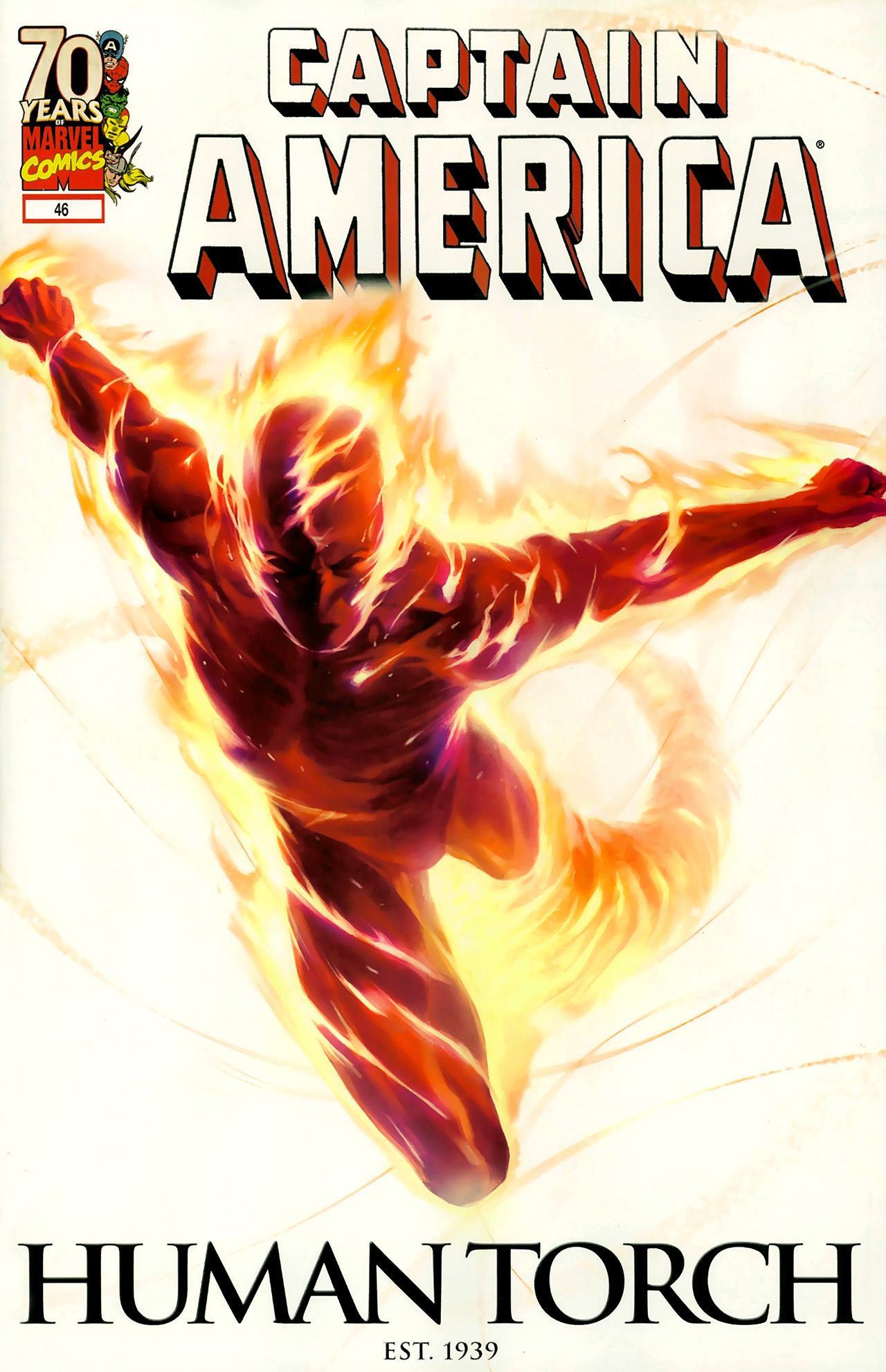 Captain America Vol 5 46 70th Anniversary Variant.jpg