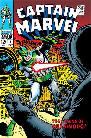 Captain Marvel Vol 1 7.jpg