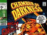 Chamber of Darkness Vol 1 7