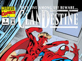 ClanDestine Vol 1 7