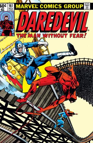 Daredevil Vol 1 161.jpg