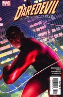 Daredevil Vol 2 85