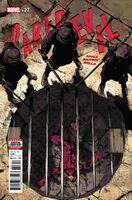 Daredevil Vol 5 27