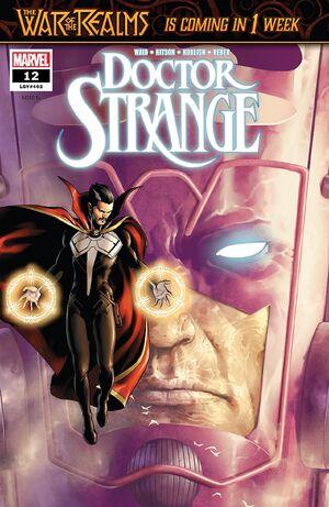 Doctor Strange Vol 5 12.jpg