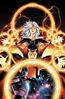 Doctor Strange Vol 5 16 Textless.jpg
