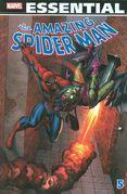 Essential Series Amazing Spider-Man Vol 1 5