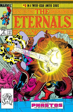 Eternals Vol 2 3.jpg