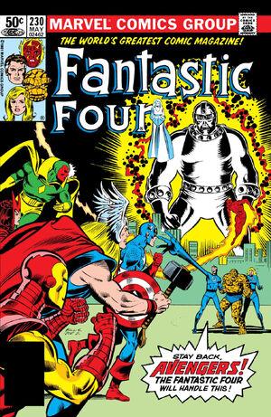 Fantastic Four Vol 1 230.jpg