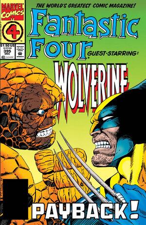 Fantastic Four Vol 1 395.jpg