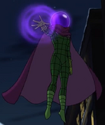 Francie Beck (Earth-12041) from Ultimate Spider-Man Season 4 24 002.png