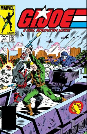 G.I. Joe A Real American Hero Vol 1 16.jpg