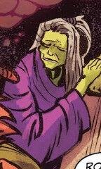 Gamora Zen Whoberi Ben Titan (Earth-10174)