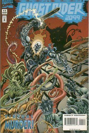 Ghost Rider 2099 Vol 1 11.jpg