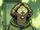 Glow (Inhuman) (Earth-616)