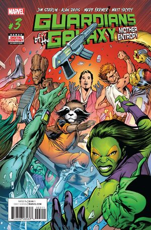 Guardians of the Galaxy Mother Entropy Vol 1 3.jpg
