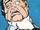 Harold Ullman (Earth-616)