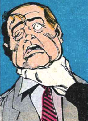 Harold Ullman (Earth-616)