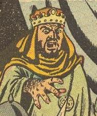 Herod (Earth-616)
