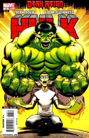 Hulk Vol 2 13.jpg