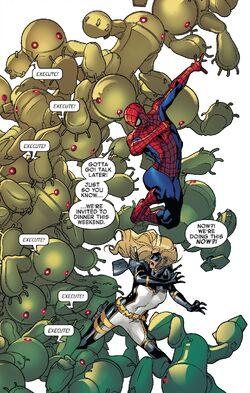 Humanitron from Amazing Spider-Man Vol 1 791 001.jpg