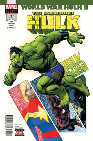 Incredible Hulk Vol 1 717.jpg