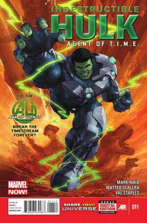 Indestructible Hulk Vol 1 11.jpg
