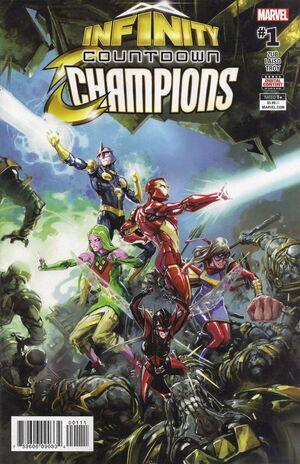 Infinity Countdown Champions Vol 1 1.jpg