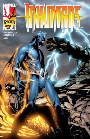 Inhumans Vol 2 6.jpg