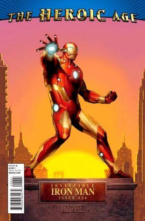 Invincible Iron Man Vol 2 26 Heroic Age Variant.jpg
