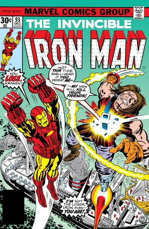 Iron Man Vol 1 93.jpg