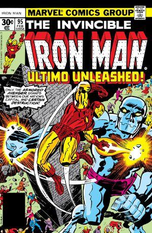 Iron Man Vol 1 95.jpg