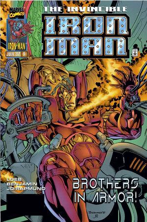 Iron Man Vol 2 9.jpg