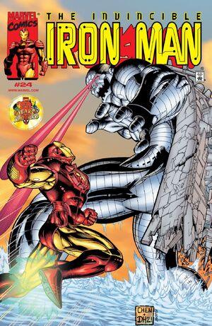 Iron Man Vol 3 24.jpg