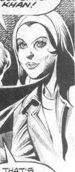 Jade (Earth-616)