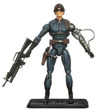 James Buchannan Barnes (Earth-616) from Marvel Universe (Toys) Series 2 Wave IX 0001.jpg