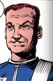 Jonathon Gittes (Earth-616) from Captain America Nick Fury Blood Truce Vol 1 1 001.png