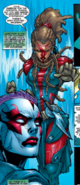 Junction (Earth-616) from X-Men Vol 2 106 01