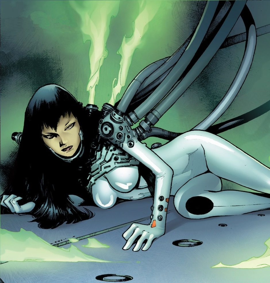 Karima Shapandar (Earth-616) from X-Men Vol 4 2 001.jpg