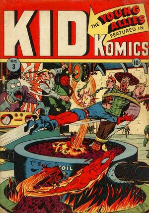 Kid Komics Vol 1 3.jpg