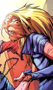 Kimberly Dee (Earth-616) from Skrull Kill Krew Vol 2 4 001.jpg