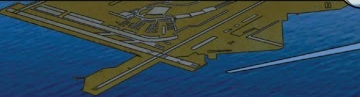 LaGuardia Airport/Gallery