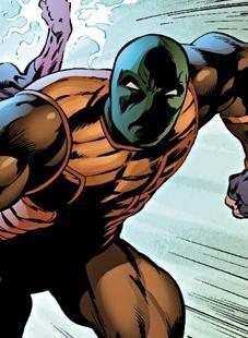 Leon Murtaugh (Earth-616) from Captain America Vol 6 7 0001.jpg