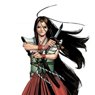 Mana Yanowa (Earth-616) from Wolverine Weapon X Files Vol 1 1 001.jpg