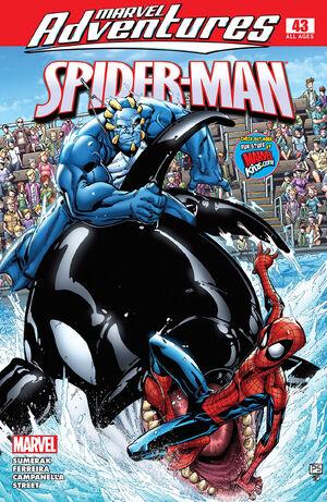 Marvel Adventures Spider-Man Vol 1 43.jpg