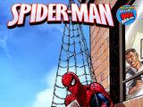 Marvel Adventures Spider-Man Vol 1 51