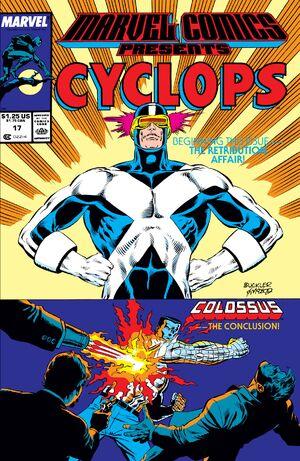Marvel Comics Presents Vol 1 17.jpg