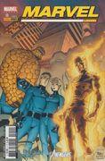 Marvel Legends (FR) Vol 1 9