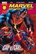 Marvel Legends (UK) Vol 1 65